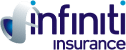Infinity Insurance Limited Logo